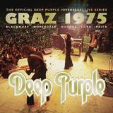 Deep Purple / Graz 1975 (CD)
