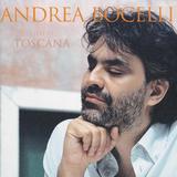 Andrea Bocelli / Cieli Di Toscana (2LP)