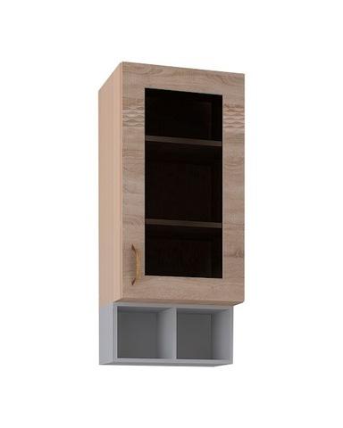 Шкаф кухонный ТОСКАНА 400мм