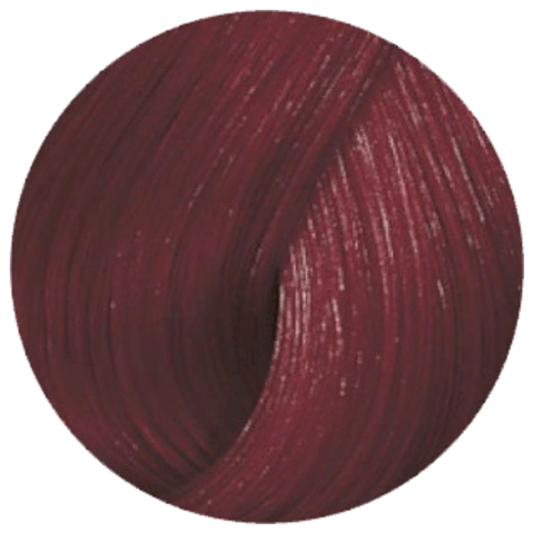 Wella Professional Color Touch 55/54 (Красный лен) - Тонирующая краска для волос