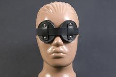 Очки-шоры «Слепец»