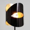 лампа LOVE by   DAMIEN LANGLOIS-MEURINNE