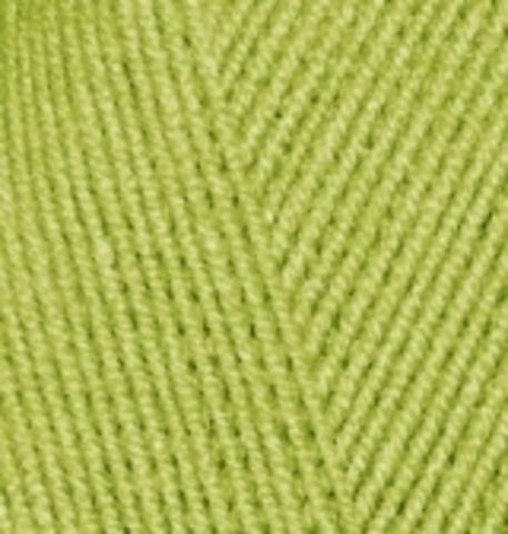 Купить Пряжа Alize Lanagold 800 Код цвета 193 | Интернет-магазин пряжи «Пряха»