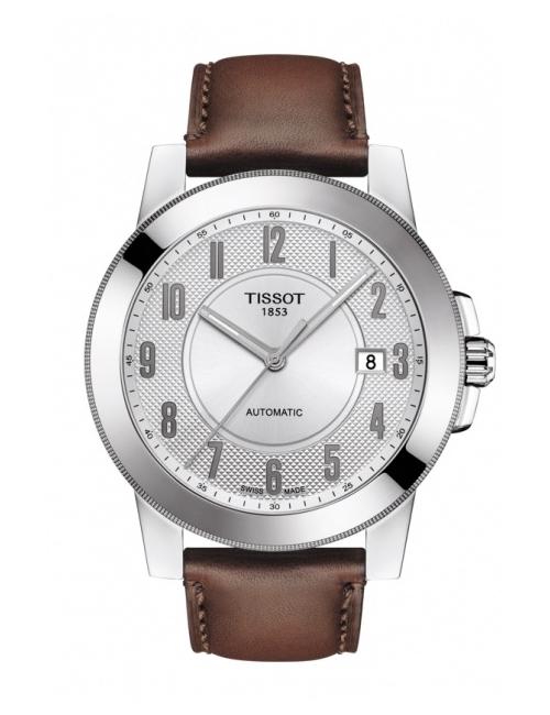 Часы мужские Tissot T098.407.16.032.00 T-Sport