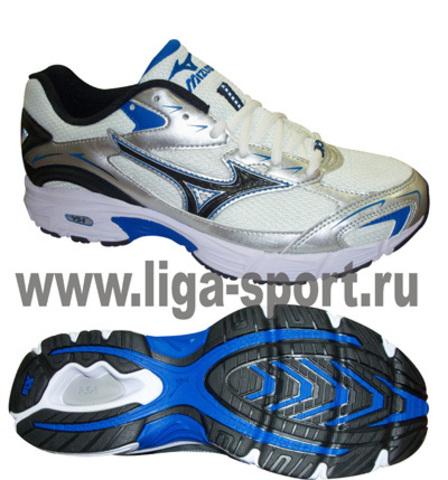 Кроссовки Mizuno СRUSADER 08KA 060-09