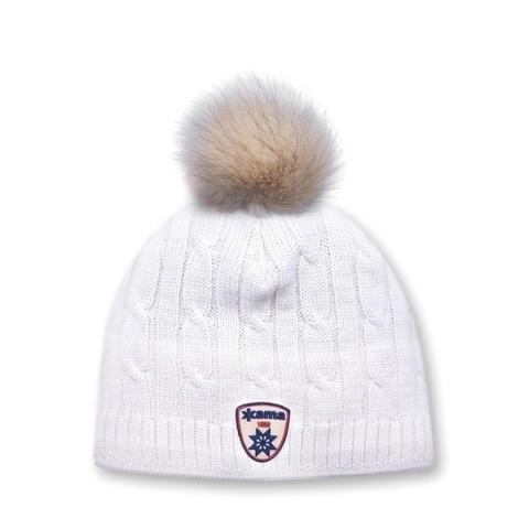 шапка Kama A75