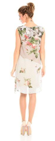 Платье З112-167