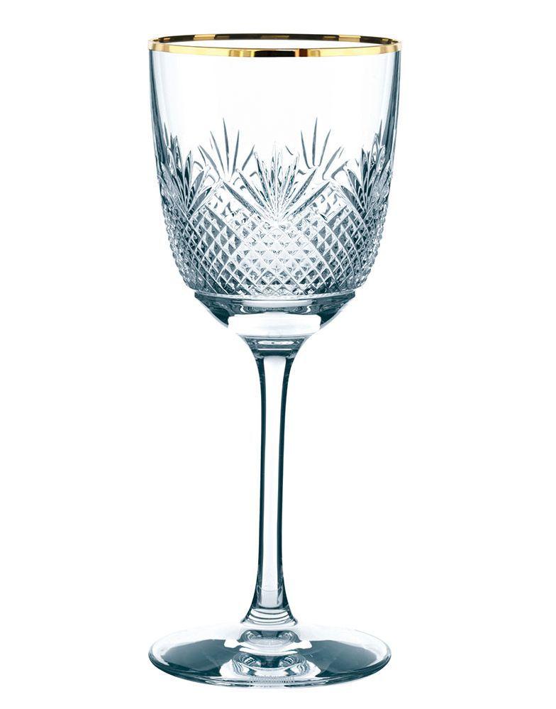 Фужеры Фужер для красного вина 320мл Nachtmann Royal Gold fuzher-dlya-krasnogo-vina-320ml-nachtmann-royal-gold-germaniya.jpg