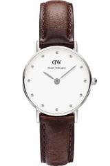 Наручные часы Daniel Wellington 0923DW