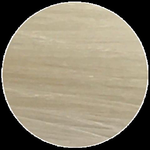 Lebel Materia Lifer CLR (прозрачный) - Тонирующая краска для волос