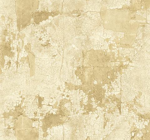 Обои Wallquest Grandefiore Como IWB009-11, интернет магазин Волео