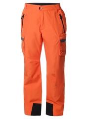 Мужская горнолыжная одежда Almrausch Hochbruck 321300-3509 фото