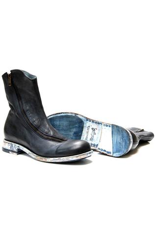 Ботинки «MIREUX»
