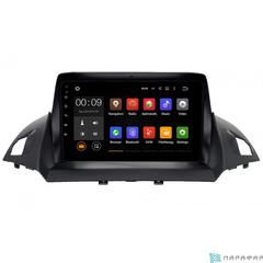 Штатная магнитола для Ford Kuga 2 на Android 6.0 Parafar PF362Lite