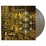 Melechesh / The Epigenesis (Coloured Vinyl)(2LP)
