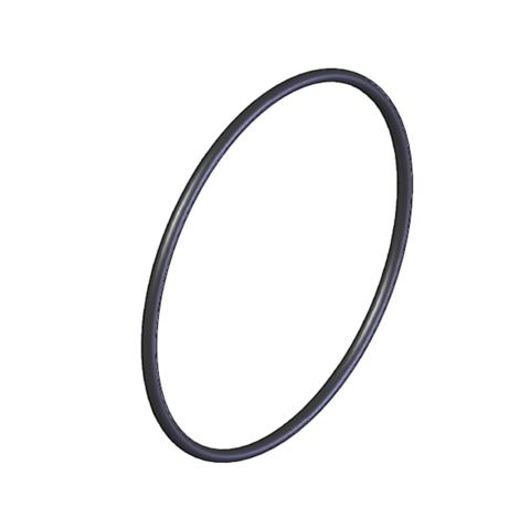 beyerdynamic rubber ring, фиксирующее кольцо для амбушюр T1/T5p (#916676)
