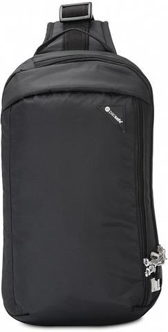 рюкзак однолямочный Pacsafe Vibe 325 sling