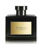 Baldessarini STRICTLY PRIVATE (90 ml) edT