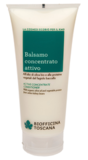 Активный кондиционер для поврежденных волос, Biofficina Toscana