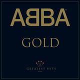 ABBA / Gold (Greatest Hits)(2LP)