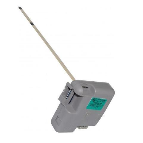 Электронный термостат Аристон 65108564 с 65107537 для водонагревателей V выпуск до 02/12