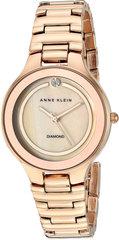 Женские наручные часы Anne Klein 2412RMRG