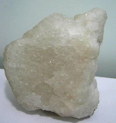Соль-лизунец (каменная соль, также используется в саунах, банях вместо гималайской соли)) (кг)