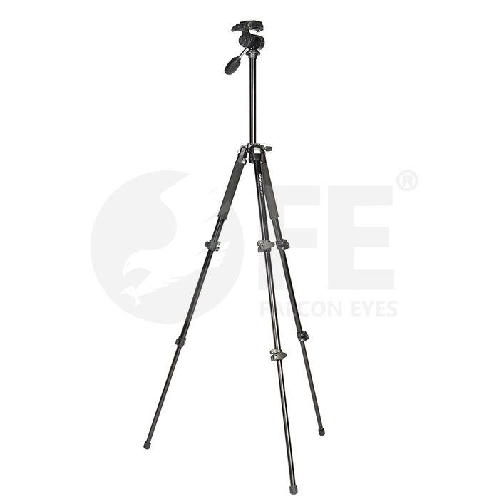 Falcon Eyes Silver line 414 3D-1