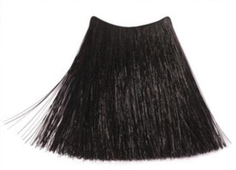 3/0 Цеко 60мл краска для волос