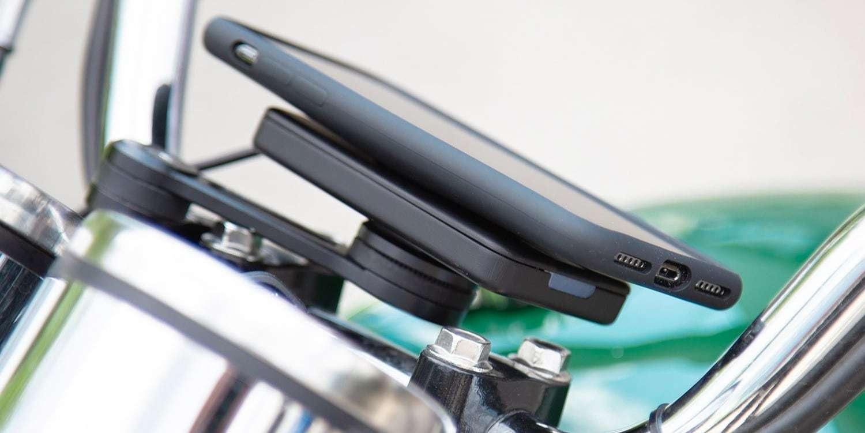 Кабель для модуль беспроводной зарядки SP Connect Cable Wireless Charger c iphone