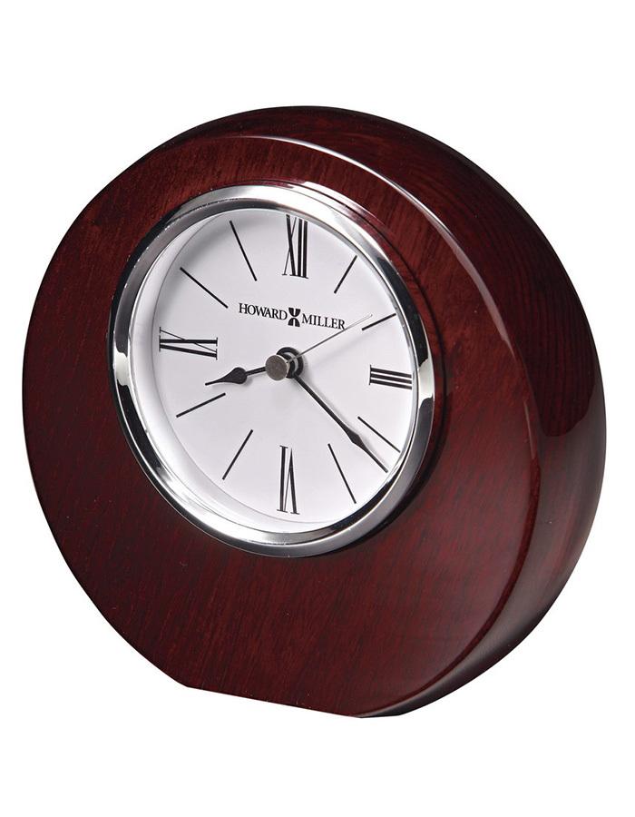 Часы настольные Howard Miller 645-708 Adonis
