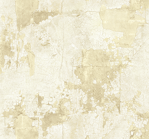 Обои Wallquest Grandefiore Como IWB009-19, интернет магазин Волео
