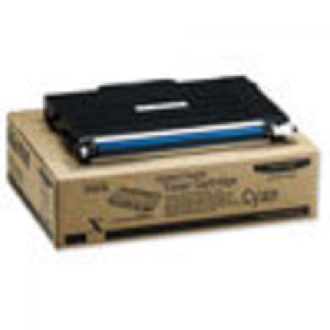 Xerox 106R00676