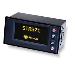 Pixsys STR571
