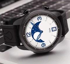 Смарт часы KINGWEAR KC06