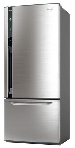 Холодильник Panasonic NR-BY602XSRU