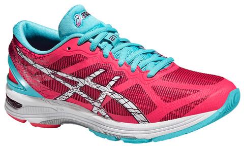 Кроссовки для бега Asics Gel-DS Trainer 21 женские