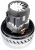 Мотор для пылесосов SAMSUNG (Самсунг) DJ31-00114A (1250W)