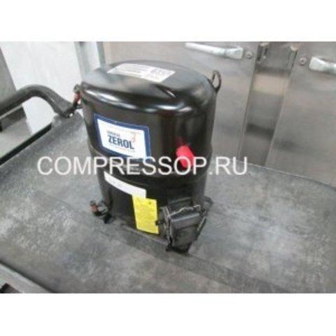 H79A 623 DBVA