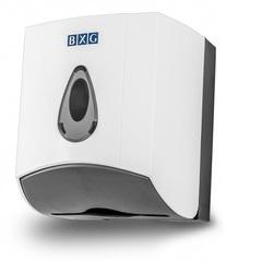 Диспенсер туалетной бумаги Bxg BXG-PDM-8087 фото