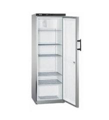 Холодильник однокамерный отдельностоящий Liebherr GKvesf 4145 фото