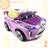 Электромобиль River-Auto Lexus
