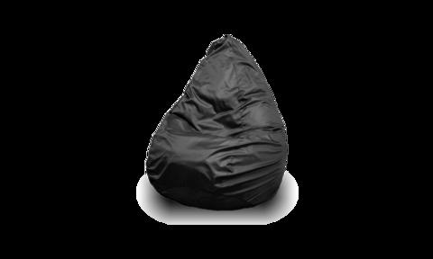 Кресло Груша 125х85х75 (250л)