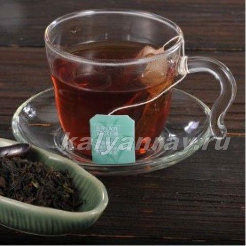 Ароматизатор TPA - Earl Gray Tea