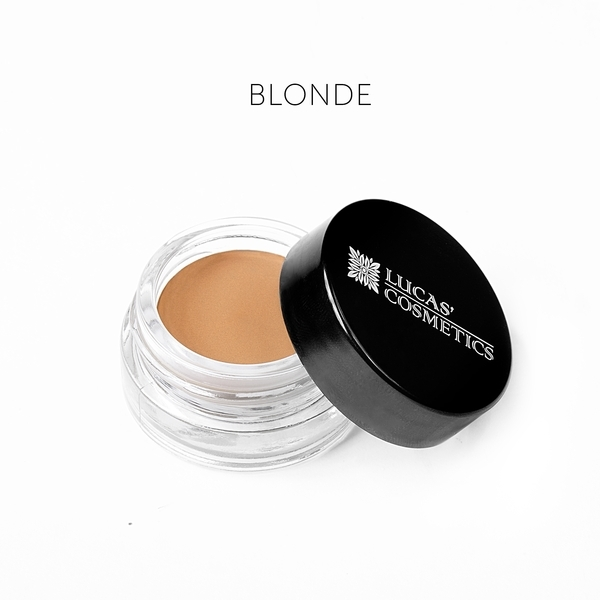 Декоративная косметика ПОМАДА ДЛЯ БРОВЕЙ BROW POMADE blonde_600.jpg