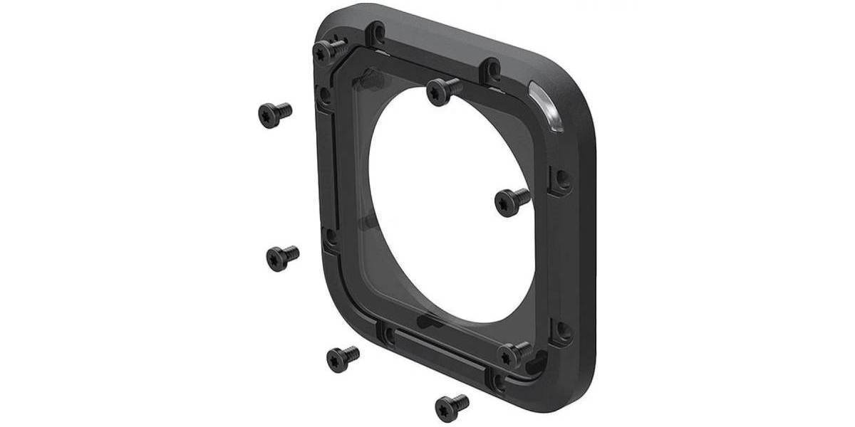 Набор для замены защитной линзы в камере Session Lens replacement Kit (ARLRK-001) вид сбоку