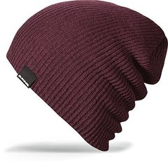Шапка Dakine Tall Boy Burgundy
