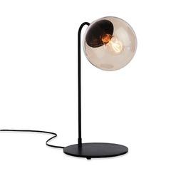 лампа MODO DESK LAMP DESIGNED BY JASON MILLER