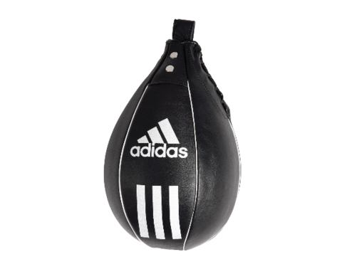 Adidas Speed Striking Ball Leather adiBAC091