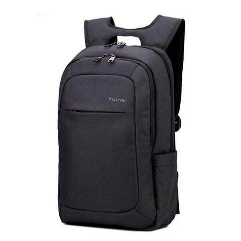 рюкзак для ноутбука Tigernu T-B3090